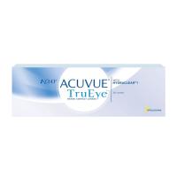 Acuvue 1-day TruEye, (30 шт.)