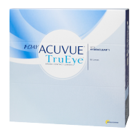 Acuvue 1-day Moist (90 шт.)