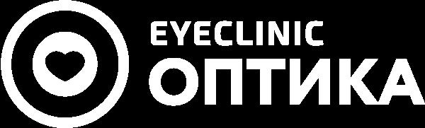 Eyeclinic Оптика